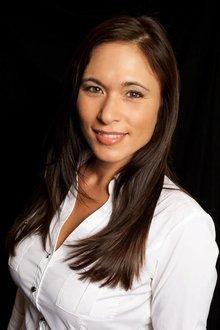 Kristine Brassill