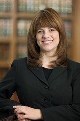 Laura Cowan
