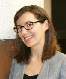 Laura Heck