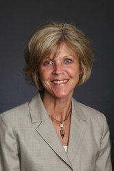 Leslie Martens
