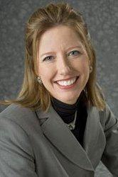 LexAnn Steffens