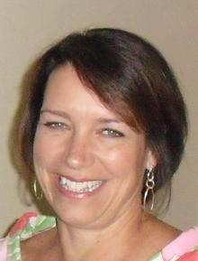 Linda Hatfield