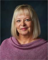 Linda Lawrence