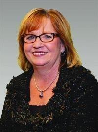 Linda Seiferth