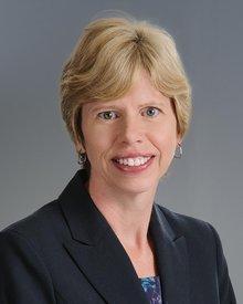 Linda Sonterre