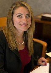 Lindsey Carpenter