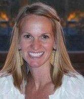 Lisa Klinger