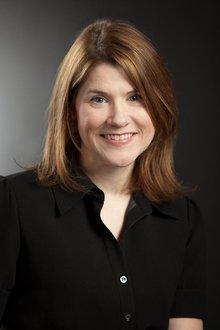 Lisa Moceri