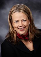 Lisa Negstad