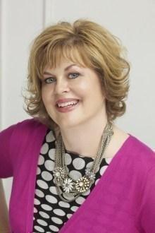 Lisa Peck