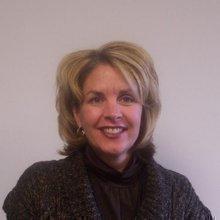 Lisa Zaspel