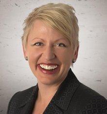 Lora Mitchell Friedemann