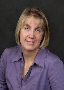 Lorie Eaker