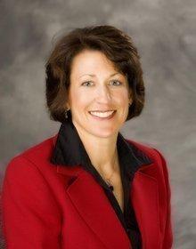 Lorie Humphrey