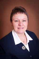 Louise Bautch-Holton