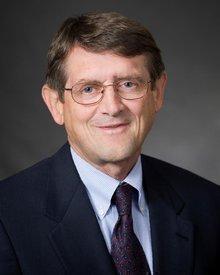 Lowell Schwab