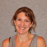 Maggie Thoele