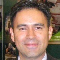 Major Michael Ramirez