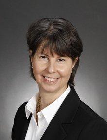 Mandy Klosterman