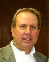 Mark Basten