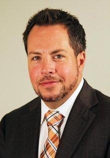 Mark Brandenhoff