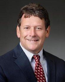 Mark Kalla