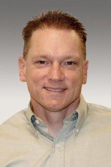 Mark Krogen