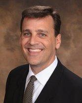 Mark Wilkening