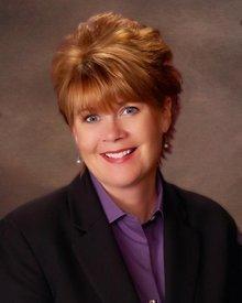 Marsha Douglas