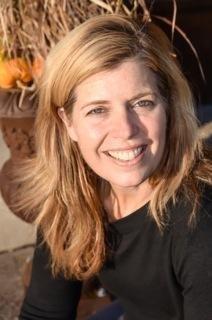 Martha Gabler Lunde