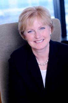 Mary Brainerd