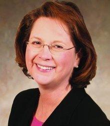 Mary Ranum