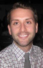 Matt Holmboe