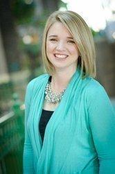Megan Swenson
