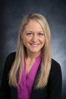 Megan Zieske