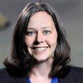 Melissa Bleecker