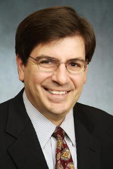 Michael Macaluso