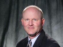 Michael W. Johnson