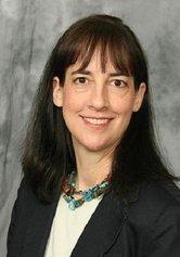 Michele Caron