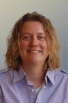 Michelle Hosfield