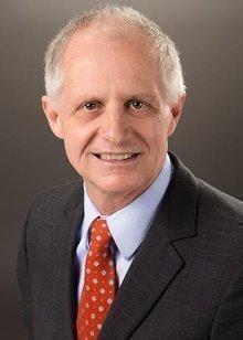Mike Herold