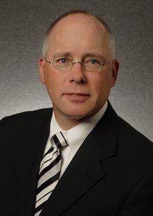 Mike Romanowski