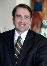 Mike Sullivan Jr.