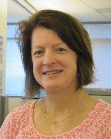 Nancy Knutson