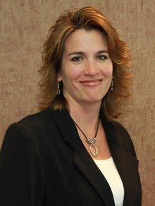 Nancy Samson