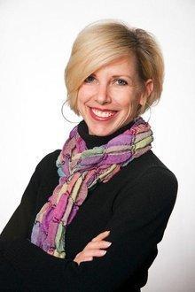 Natasha Freimark