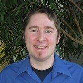 Nathan Braman