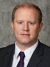 Nathan Canova