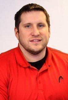 Nick Bukosky