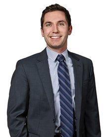 Nick Noble